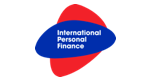 International Personal Finance (IPF)