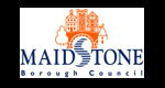 Maidstone, Swale & Tunbridge Wells Borough Councils